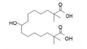 Bempedoic Acid