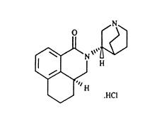 Palonosetron Hydrochloride-API
