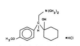 Venlafaxine Hydrochloride-API