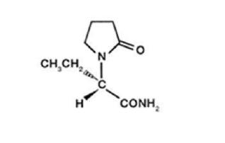 Levetiracetam-API